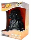 LEGO Alarmklok Star Wars Darth Vader