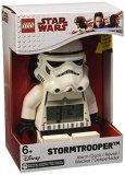 LEGO Alarmklok Star Wars Stormtrooper