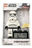 LEGO Alarmklok Stormtrooper
