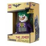 LEGO Alarmklok The Batman Movie - The Joker