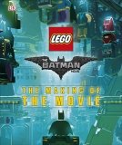 LEGO Batman - The Making of The Movie