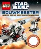 LEGO Bouwmeester Star Wars Strijd op de Gestolen Kristallen