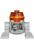 LEGO C1-10P (SW565)