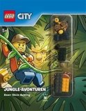 LEGO City Jungle Avonturen