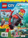 LEGO City Magazine 2017 Nummer 3