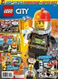 LEGO City Magazine 2019-2