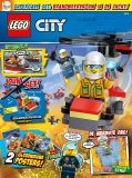 LEGO City Magazine 2019-5