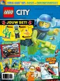 LEGO City Magazine 2019-6