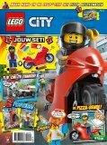 LEGO City Magazine 2019-9