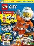 LEGO City Magazine 2019-11