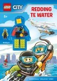 LEGO City Redding te Water