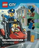 LEGO City - Bulldozerboeven