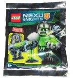 LEGO CyberByter (Polybag)