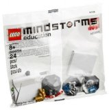 LEGO EV3 Replacement Pack 5