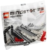 LEGO EV3 Replacement Pack 6