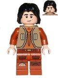 LEGO Ezra Bridger (SW574)