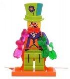 LEGO Feestclown (COL18-4)