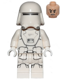 LEGO First Order Snowtrooper (SW875)
