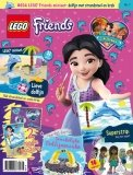LEGO Friends Magazine 2018-7