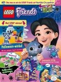 LEGO Friends Magazine 2019-9