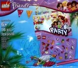 LEGO Friends Party Pack (Polybag)