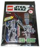 LEGO IG-88 (Polybag)