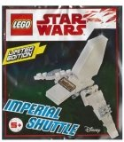 LEGO Imperial Shuttle (Polybag)