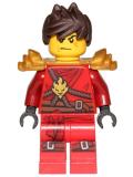 LEGO Kai (NJO305)