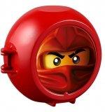 LEGO Kai's Dojo Pod (Polybag) GRATIS