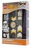 LEGO Kinderhorloge Star Wars Stormtrooper