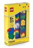 LEGO Kinderhorloge Classic