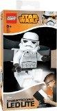 LEGO LED Hoofdlamp Stormtrooper