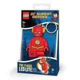 LEGO LED Sleutelhanger The Flash (Boxed)