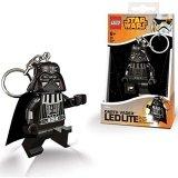 LEGO LED Sleutelhanger Darth Vader (Boxed)