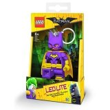 LEGO LED Sleutelhanger The Batman Movie - Batgirl