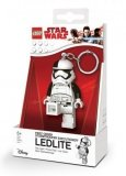LEGO LED Sleutelhanger First Order Stormtrooper Executioner