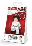 LEGO LED Sleutelhanger Princess Leia