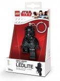 LEGO LED Sleutelhanger First Order Pilot