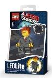 LEGO LED Sleutelhanger Movie President Business (Boxed)
