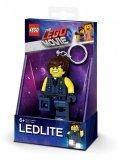 LEGO LED Sleutelhanger The Movie 2 Captain Rex (Boxed)