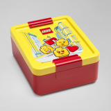 LEGO Lunch Box Classic GEEL