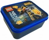 LEGO Lunch Box Nexo Knights