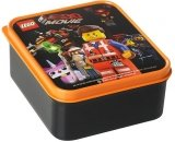 LEGO Lunch Box The Movie Emmet