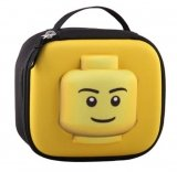 LEGO Lunchbox 3D Minifigure Heads
