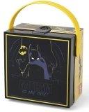 LEGO Lunchbox met Hendel Batman