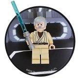 LEGO Magneet Obi-Wan Kenobi