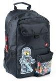 LEGO Maxi Rugzak Spaceman