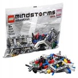 LEGO Mindstorms EV3 Workshop Kit (Polybag)