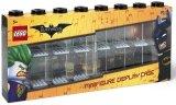 LEGO Minifiguur Display Case 16 Batman