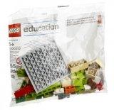 LEGO MoreToMath Workshop Kit (Polybag)